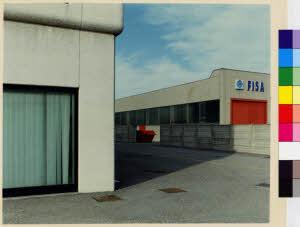MI170_3204_1