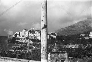 19484
